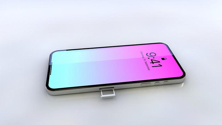 iPhone 11S и iPhone SE 2 окажутся интереснее, чем все ожидали новости,смартфон,статья
