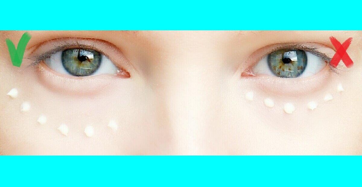 Жалею, что раньше не знала: как использовать патчи и крем, чтобы кожа под глазами разглаживалась патчей, эффект, патчи, глазами, нужно, глаза, минут, использовала, которые, использую, крема, неделю, ухода, утром, использовать, очень, чтобы, применения, припухлости, сразу