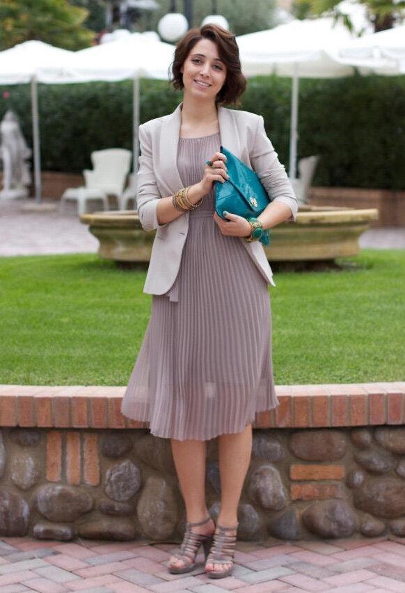 Летние наряды для офиса модель, будет, стоит, покроя, прямого, ткани, более, офисного, капсулы, должен, гардероба, гардероб, может, платья, базовых, трендовые, станет, основой, темное, выглядеть