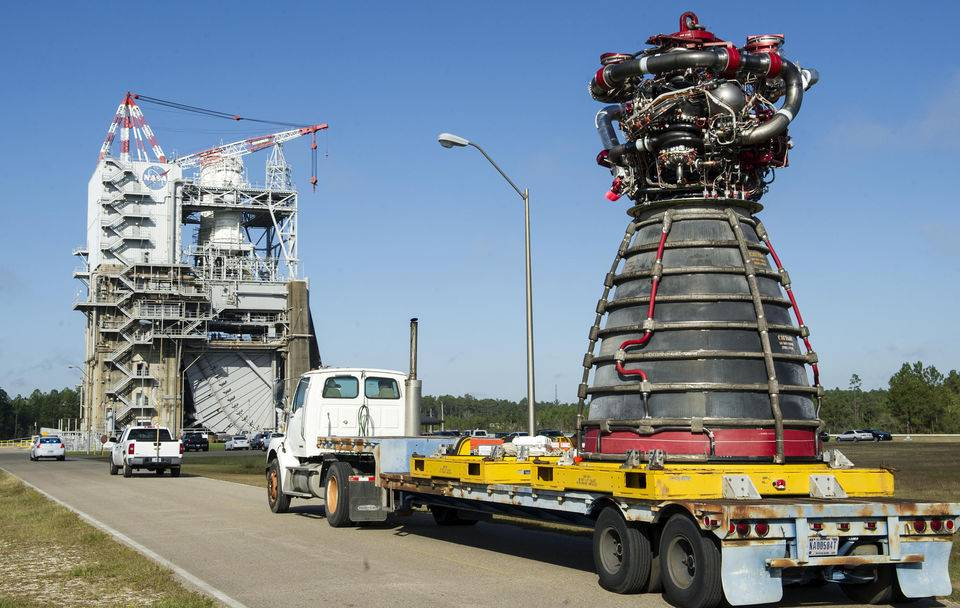 Конгресс США хотел насолить России, но насолил собственным космонавтам – добираться на МКС им не на чем...