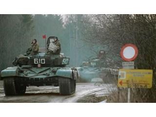"""Цена """"свободы"""". Что осталось от сильнейших армий Варшавского блока"""