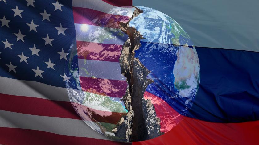 Санкции США против Ирана создают стратегические возможности для Москвы