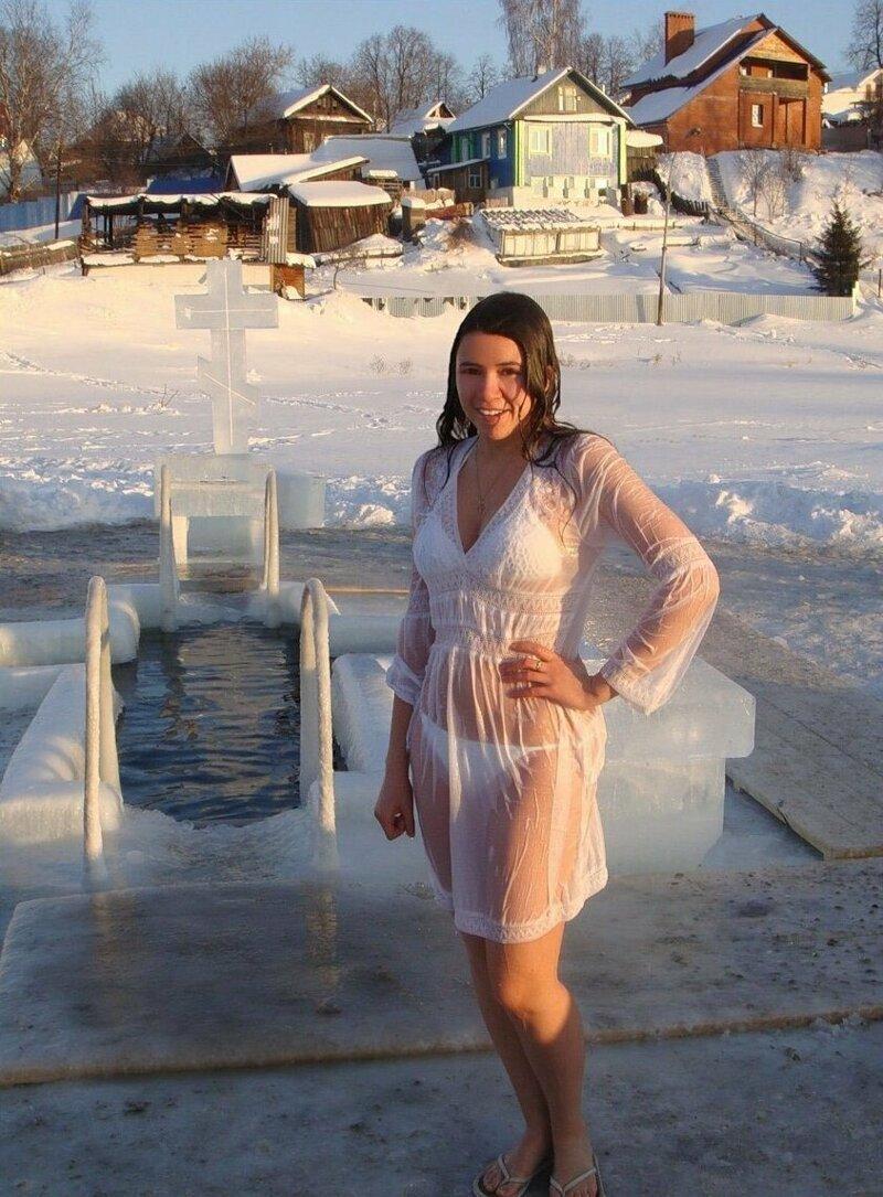 Скоро на всех водоемах России дача, девушки, деревня, купальник, отпуск, прикол, сеновал, юмор