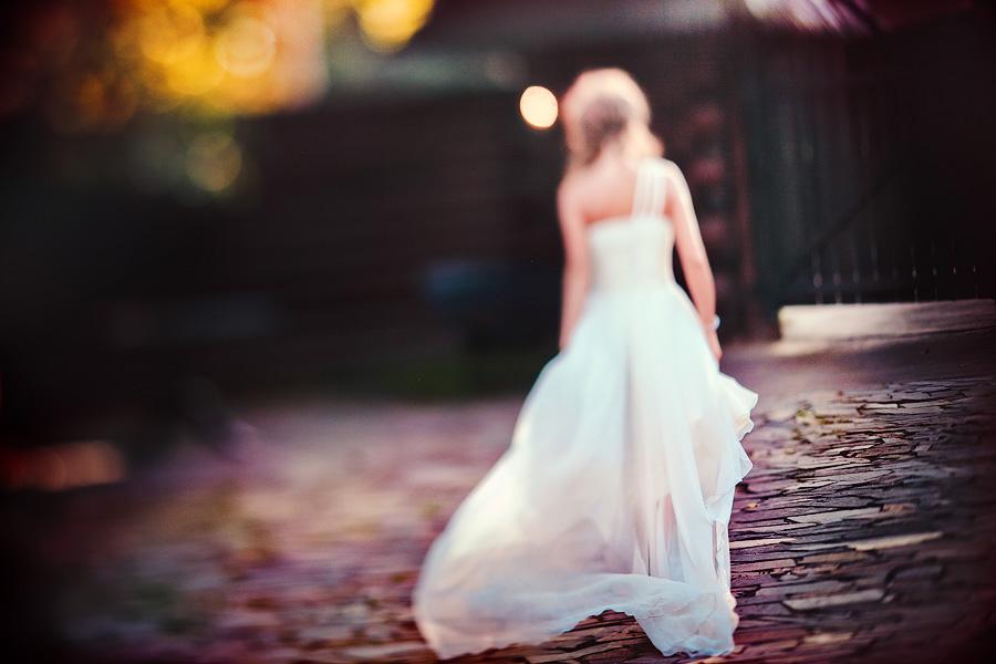 Сонник — побег если во сне вы совершаете сонник сбежать со своей свадьбы из плена — значит, рискованное дело, которое вы затеяли, обернется удачей.