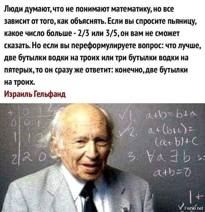 https://mtdata.ru/u11/photo932F/20561815154-0/original.jpeg#20561815154