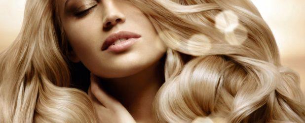 Молочная сыворотка для волос простое решение