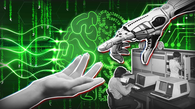 Судья рассказал, будет ли искусственный интеллект выносить приговор в России Общество