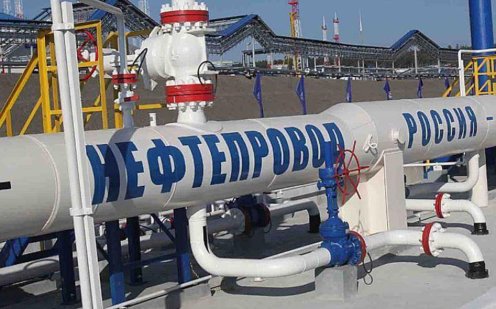 S&P: Россия больше не сидит на «нефтяной игле»