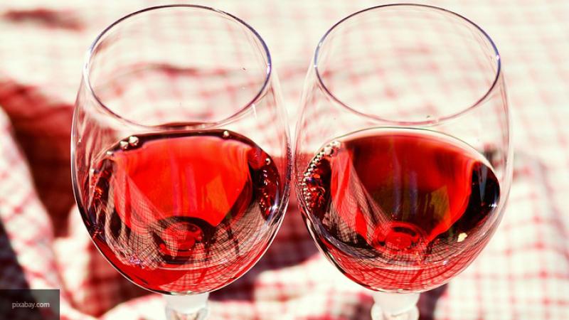 Сенатор заявил, что никакая доза алкоголя не может быть безопасной