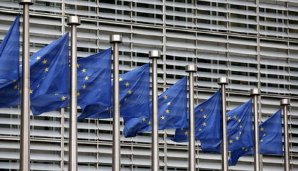 В ЕС заявили, что окажут пол…