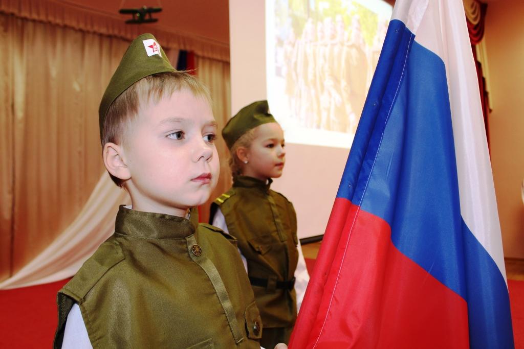 патриотическое воспитание в россии картинки ряде стран понедельника