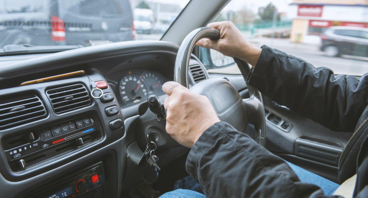 Владельцы «японок» могут остаться без ОСАГО Автомобили