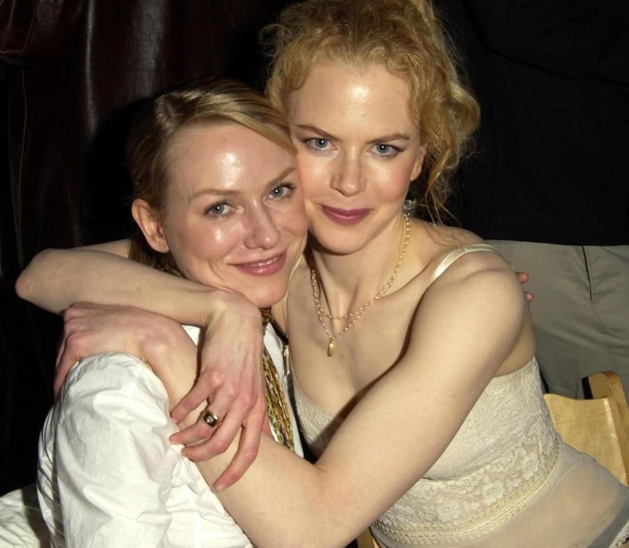 Актеры Голливуда, дружба которых проверена временем