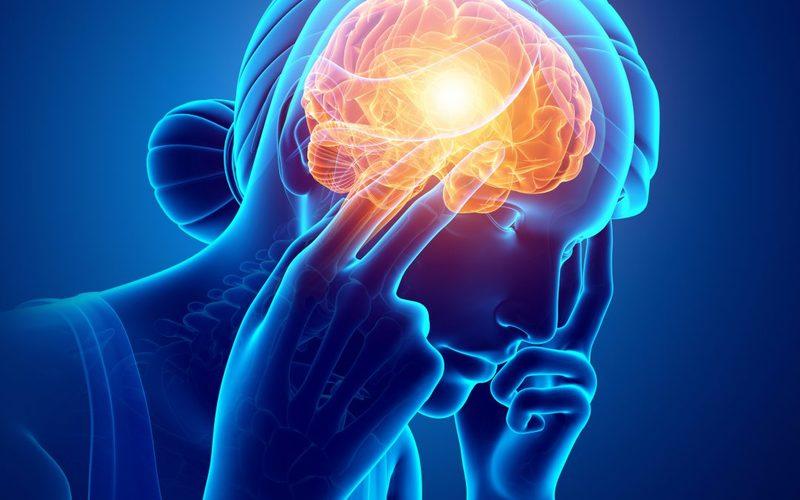 Самопомощь при головной боли без анальгетиков: советы остеопата головной, мышцы, сдавливают, случаев, связана, можно, головную, потому, чтобы, головные, появляются, отток, венозный, нарушается, череп, голова, нужно, погоды, напряжением, физическая