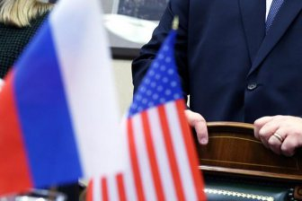 Аналитика планов России — взгляд из США