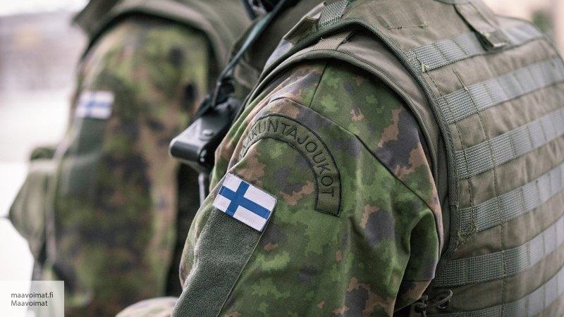 Член правления партии «Истинные финны» заявил, что Россия должна вернуть Карелию