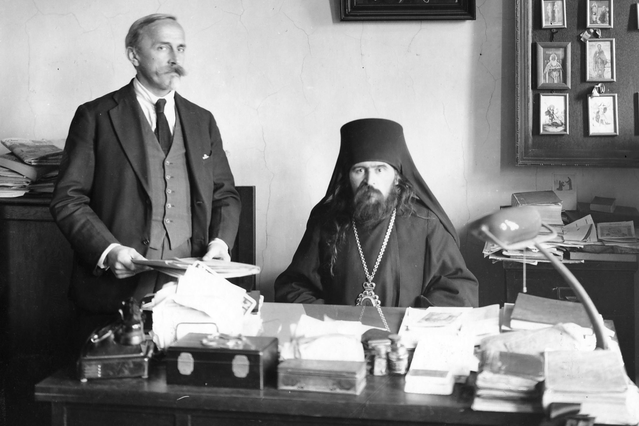 рекламных звездах фотография архиепископа иоанна шаховского доска краснодаре, купить