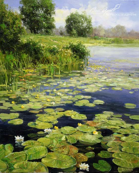 na-reke-oka-2010 (561x700, 82Kb)