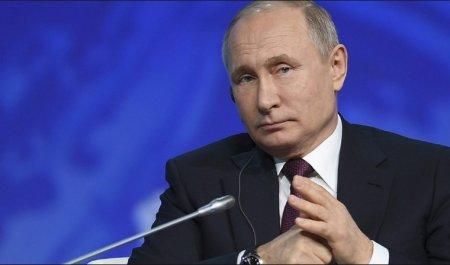 Польша отбивает у Израиля Путина: Сами же говорили, что концлагерь освобождали украинцы!