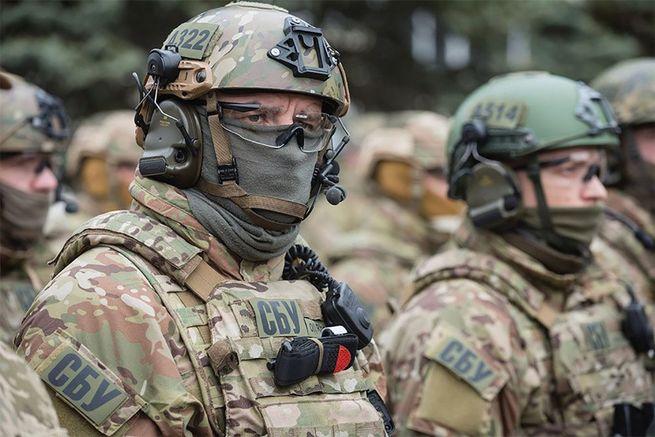СБУ продолжает разжигать религиозную рознь на Украине