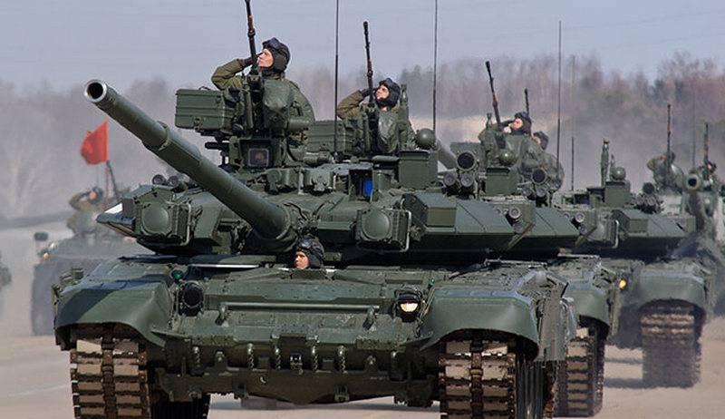 С Днём танкиста! танкиста, войск, сентября, России, воскресенье, второе, ведомства, также, Глава, государства, обороноспособности, войны, обороны, работников, ветеранов, Таким, отметить, руководство, особо, выдающуюся