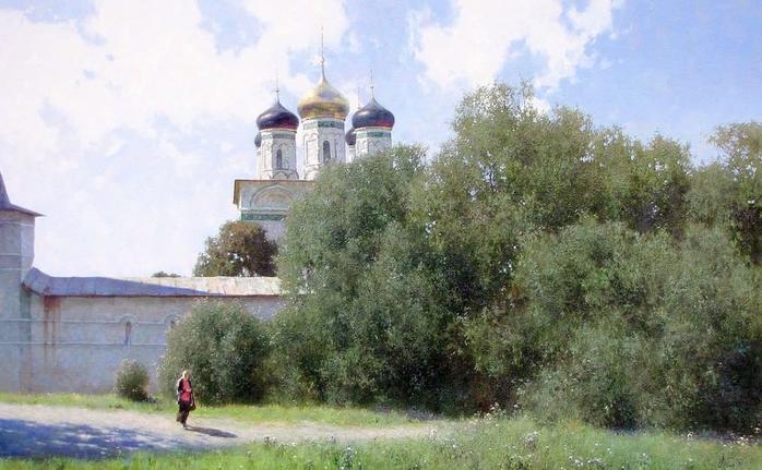 xudozhnik_Aleksej_Timoshenko_04 (700x431, 321Kb)