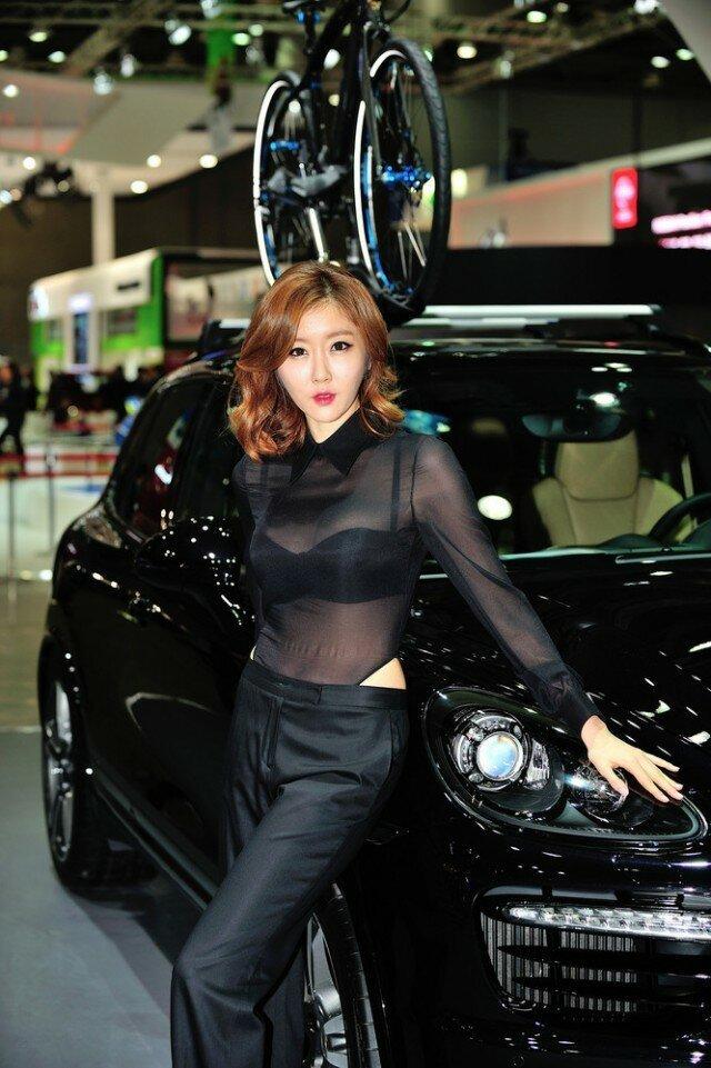 Красота по корейски девушки, кореянки, красотки