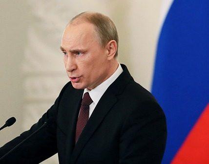 В Кремле ответили на ракетны…