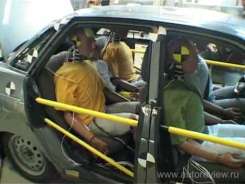 Ремни безопасности не спасают! авто и мото