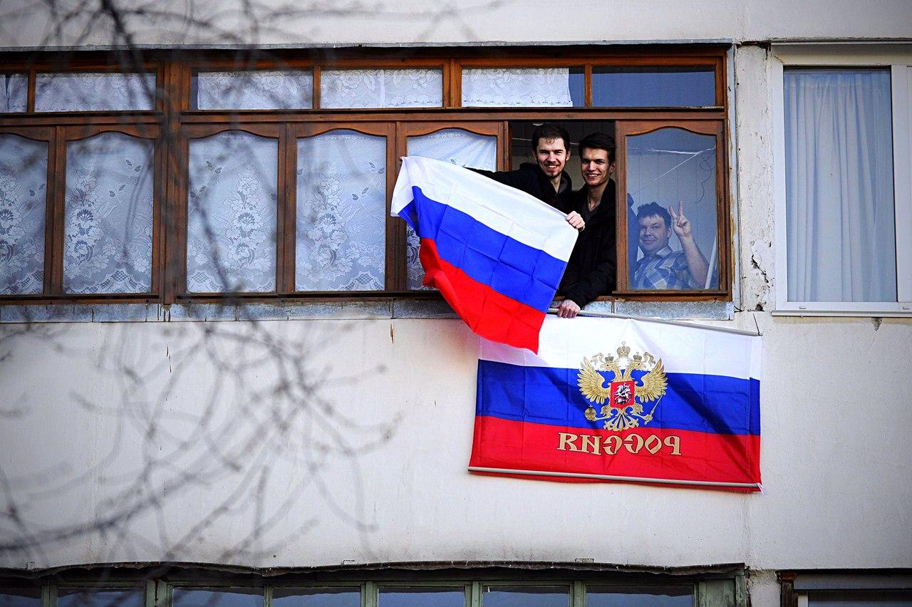 Латыш на примере Японии объяснил рождение неприязни к русским в Прибалтике