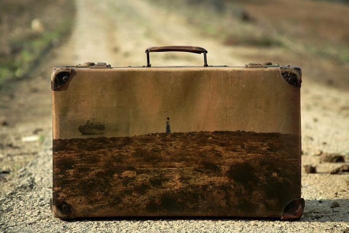 yuval-yairi-memory-suitcases-1