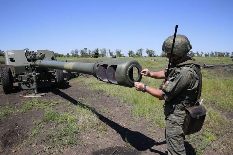 «Мста-Б» с точным «Краснополем» в Крыму отразит любую десантную операцию