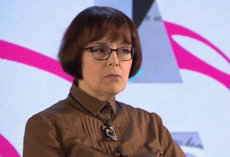 Лауреат премии «Русский Букер» обвинила Сталина в блокаде Ленинграда колонна