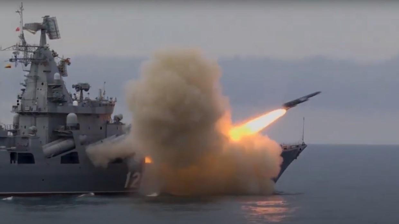 Способность российского «Циркона» устроить Армагеддон довела японцев до истерики Армия