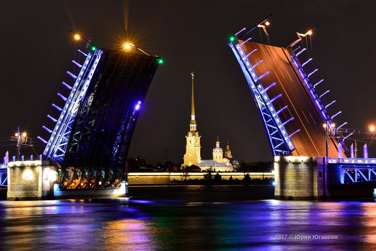 меньше санкт-петербург мосты картинки и фото слаженной работе альбомы