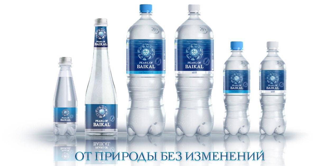 «Ведомости»: Виктор Вексельберг продал долю в производителе воды «Байкал холдинг»