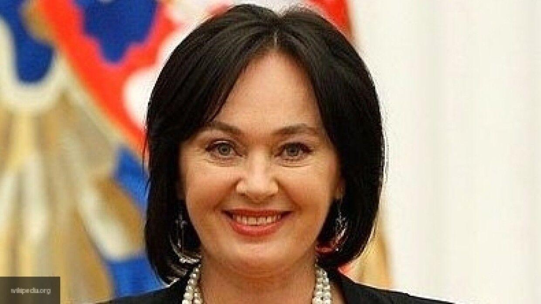 """Гузеева пообещала открыть комментарии, когда ее ненавистники """"умрут"""""""