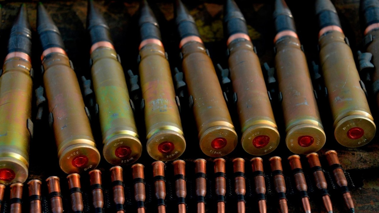 Учителя открытки, снаряды артиллерийские картинки