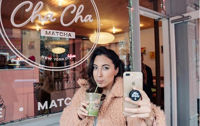 Инста-провал: История девушки, которая захотела стать звездой Инстаграма, но оказалась по уши в долгах