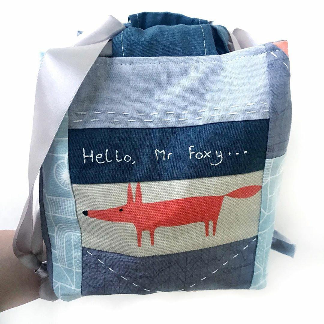 Что положить в мешочек? вдохновляемся,пэчворк,шитье