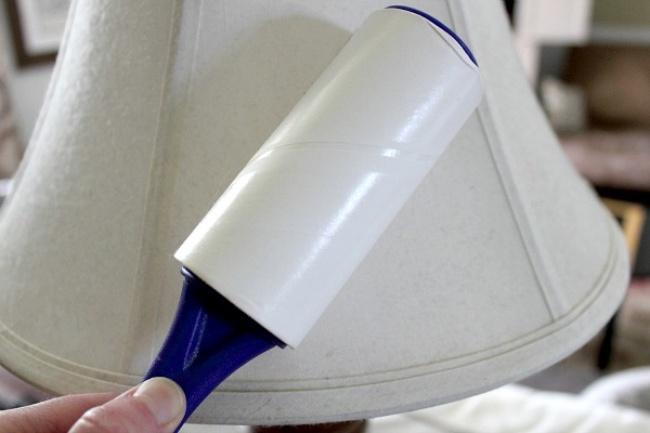 44 гениальных способа очистить все закоулки вашего дома