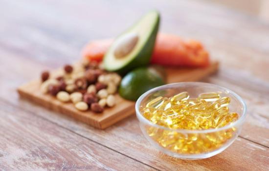 Омега-3-полиненасыщенные жирные кислоты: каков вывод исследований, проводившихся 100 лет
