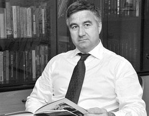 Вице-премьер Татарстана назвал всех жителей республики татарами