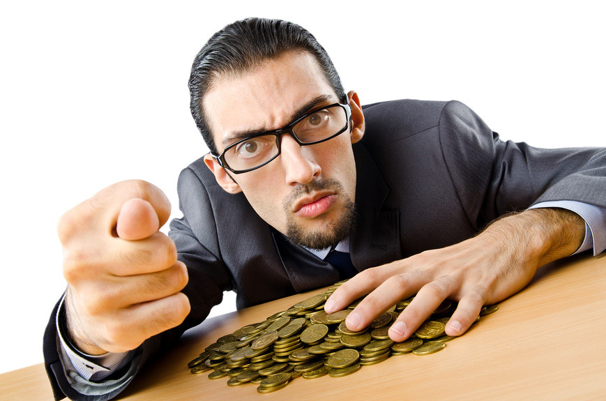картинки просящие денег оттенок