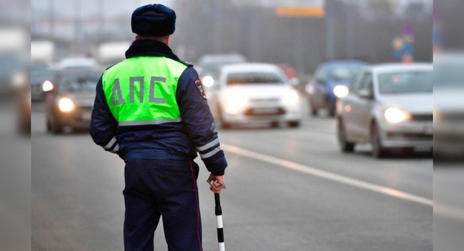 Что поменялось в жизни российских водителей в прошлом году? Автомобили