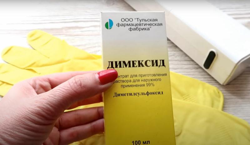 Как легко очистить пластик от желтизны и грязи