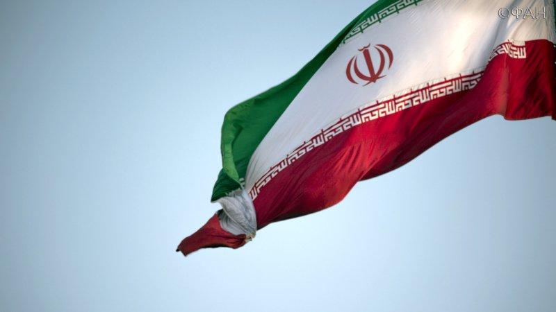 Борьба США и Ирана за Ат-Танф приведет к разрушению Сирии