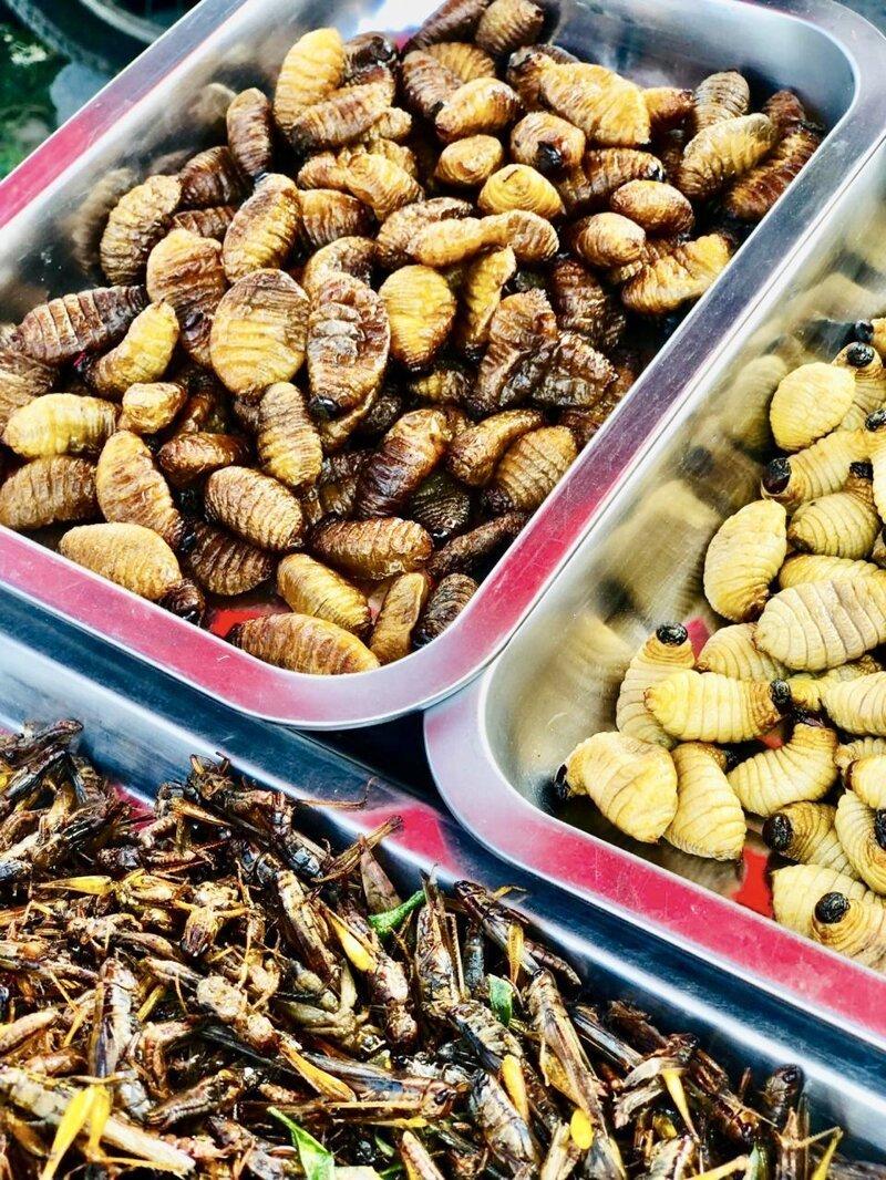 Няшки - вкусняшки!!! азия, море, отдых, путешествие, пхукет, тайланд, экзотика