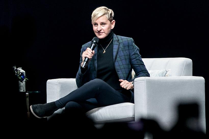 Самые высокооплачиваемые женщины шоу-бизнеса
