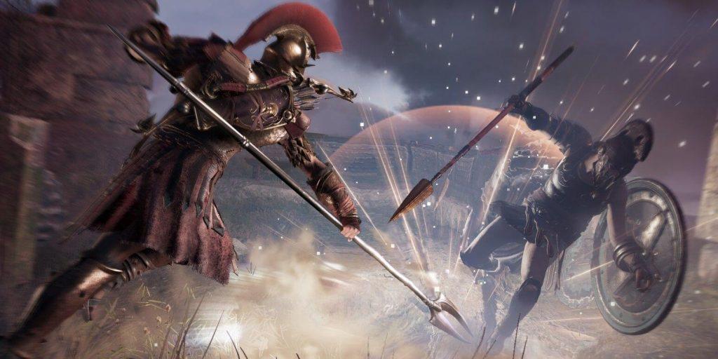 Игры, похожие на God of War action,adventures,arcade,fantasy,horror,mmorpg,pc,ps,xbox,Аркады,Игры,Приключения,Стрелялки,Фентези,Хоррор,Шутеры